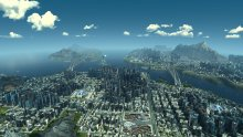 Anno2205_screen_Earth_Overview_a_GC_150805_10amCET_1438624255_1