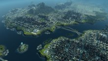 Anno2205_screen_Earth_Overview_b_GC_150805_10amCET_1438624286_1