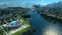 Anno2205_screen_Earth_Stadium_GC_150805_10amCET_1438624306_1