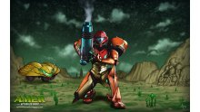 Another Metroid 2 Remake Return of Samus-coverart-1280x800