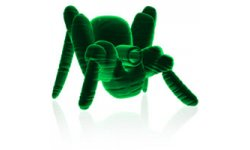 Antibody gamergen gameplayexpress indydelasemaine