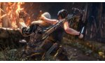 PREVIEW - Rise of the Tomb Raider : nous y avons joué pendant plus de deux heures !