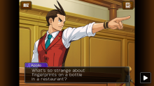 Apollo-Justice-Ace-Attorney-screenshot-02-23-11-2016