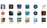app shop amazon telechargez gratuitement plus 175 top applis et jeux aujourd hui