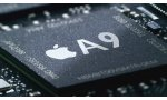 apple a9 samsung nouvelle fois cite fournisseur processeur iphone