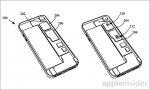 Apple dépose un brevet concernant l'étanchéité de l'iPhone