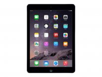 Apple iPad mini Retina Wi Fi 16 Go