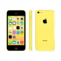 apple iphone 5c 16 go jaune