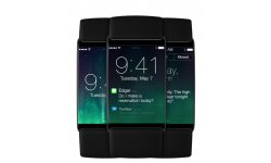 apple iwatch concept edgar rios  (6)