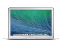 Apple MacBook Air MD760FB   13.3