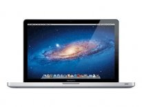 Apple MacBook Pro MD101FA   13.3