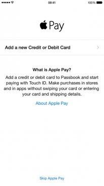 apple pay ios 8.1 beta 2 (1)