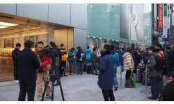 Apple Store Japon Ginza Lucky Bag 02.01 (4)