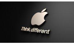 Apple : suivez le keynote de ce 27 octobre en notre compagnie