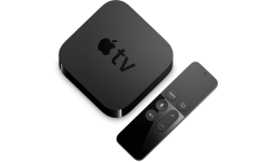 Apple TV image screenshot 6