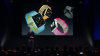 Apple Watch 21 03 2016 pic 3