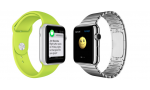 apple watch analyste corrobore predictions date sortie