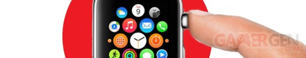 Apple Watch japon (1)