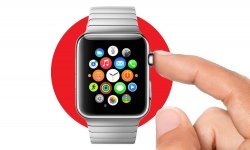 Apple Watch japon (2)