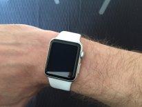 Apple Watch photo 35