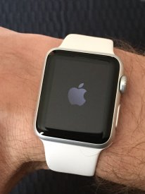 Apple Watch photo 36