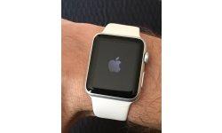 Apple Watch photo 36