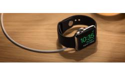 Apple Watch watchOS 2 image 5