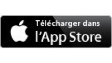 appstore bouton