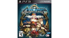 Ar Nosurge ode to an unborn star cover-jaquette-boxart-ps3