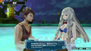 Ar nosurge Plus Ode to an Unborn Star 06 2014 screenshot 32