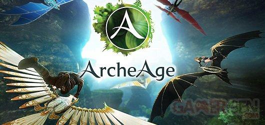 archeage pc 00a
