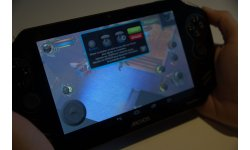 archos gamepad 2 photo (21)
