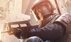 Area F2 : la contrefaçon de Rainbow Six Siege arrêtée et retirée des plateformes mobiles