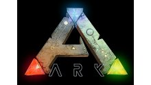 ARK_LOGO_SMALL