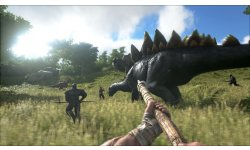 ARK Survival Evolved (16)