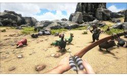 ARK Survival Evolved (22)