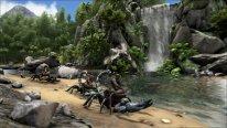 ARK Survival Evolved (23)