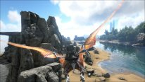 ARK Survival Evolved (25)
