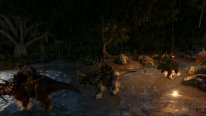 ARK Survival Evolved (26)