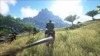 ARK Survival Evolved (8)