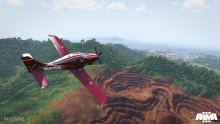 arma3_tanoa_screenshot_04