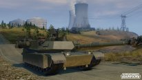 Armored Warfare AW Tier9 AbramsM1A2 004