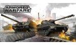 armored warfare lancement beta ouverte jeu char obsidian entertainment my com jeu en ligne multijoueur gratuit
