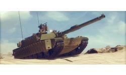 Armored Warfare   Tier 10 Teaser