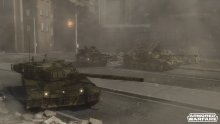 Armored_Warfare_Update0.13_Screenshot_009