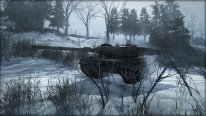 armored warfare2