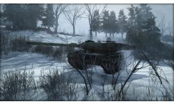 armored warfare2