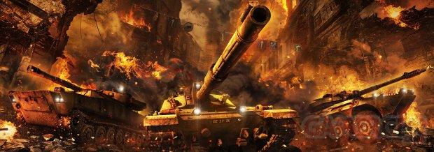armoredwarface city c