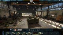 armoredwarfare 2015 10 14 15 39 08 96