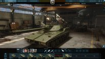 armoredwarfare 2015 10 14 15 39 18 53